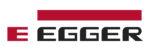 logo Egger.indd
