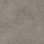 Cemento Grigio [2124-32]